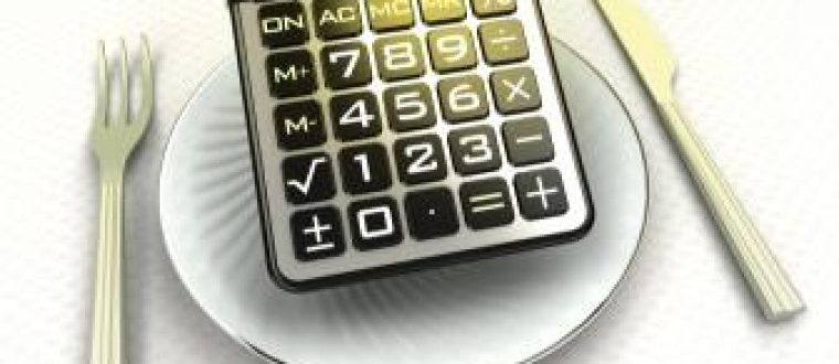 מחשבון קייטרינג – כמה תעלה לי מנה לאירוע?