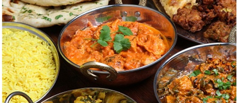 הני'ס תל אביב – ביקורת מסעדות